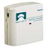 01881-000, (01881-000) AMBX AlertMaster Baby Sound Monitor, Clarity