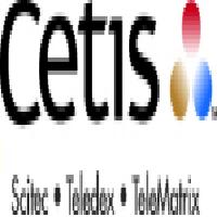 Telematrix IPN965591 Business/Hospitality Teledex IPHONE AC9110S Black (0IAC1913